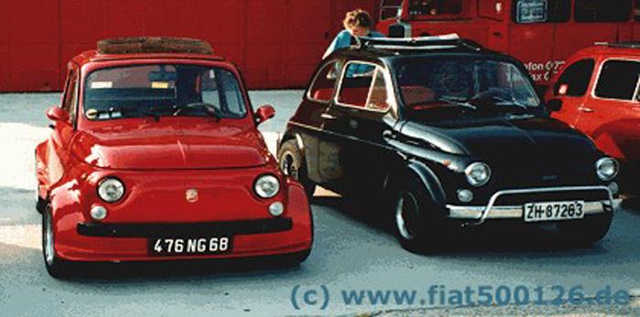 fiat 500 parts catalogue uk