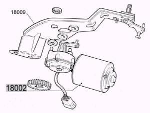 Fiat 500, 126 & 600 ricambi e accessori, tuning, servicio