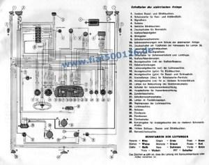 Connection diagram, 500 L, copy, size A3 Fiat 500 L  Fiat