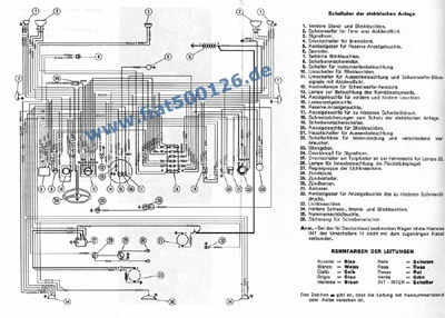 Wiring Diagram For A Shunt Trip Breaker Current