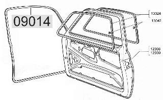 Fiat 500, 126 & 600 pièces détachée et accesoires, tuning