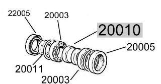 Fiat Multipla Engine Audi A6 Engine Wiring Diagram ~ Odicis