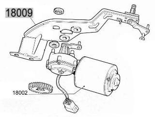 Fiat Topolino Engine Subaru 360 Engine Wiring Diagram ~ Odicis