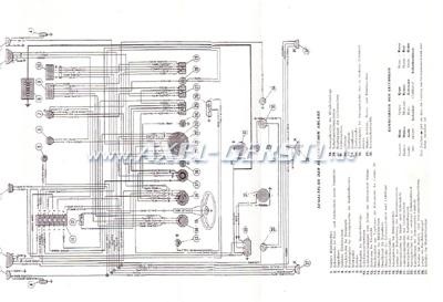 Dei Wiring Diagram 500. Dei. Wiring Diagram