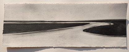 Stephania Micallef (MT), untitled 5