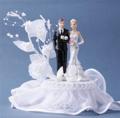 dekor24 DIMECOdeko  Grosse Auswahl an Hochzeitsartikel