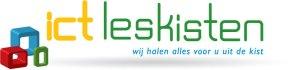 DEF-logo-ICT-Leskisten
