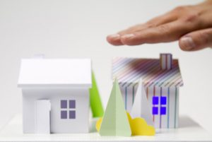 Bare_Conductive_Glowing_House_Set_Tutorial