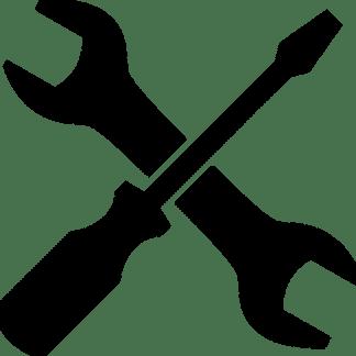 gereedschap en meer