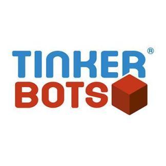 Tinkerbots