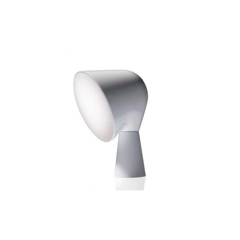 Foscarini Binic tafellamp  Interieur Paauwe