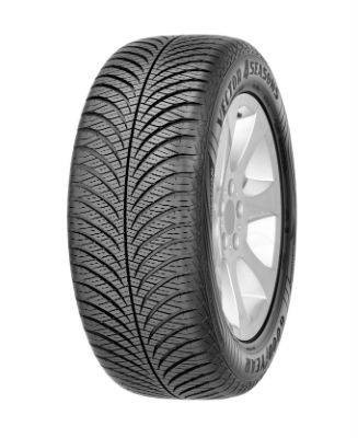 foto Goodyear VECTOR 4SEASONS G2 XL 94V