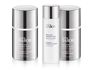 Doctor Babor Neuro Sensitive Cellular