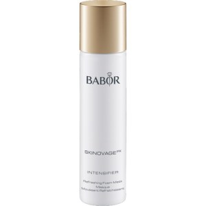 Babor Skinovage PX Intensifier Refreshing Foam Mask