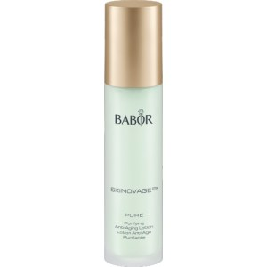 Babor Skinovage PX Pure Anti-Aging Lotion