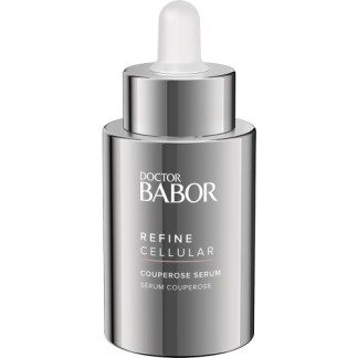Doctor Babor Refine Cellular Couperose Serum