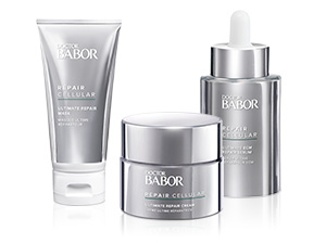 Doctor Babor Repair Cellular