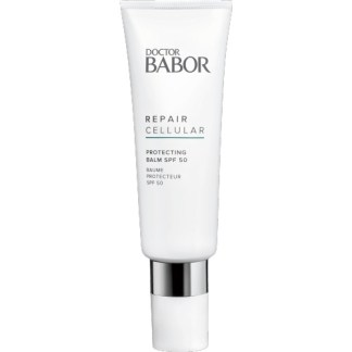 Doctor Babor Repair Cellular Ultimate Protecting Balm SPF50