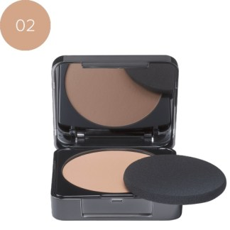 Babor Age-ID Face Make Up Foundation Perfect Finish Foundation 02 porcelain