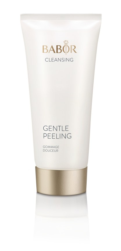 Babor Cleansing CP Gentle Peeling