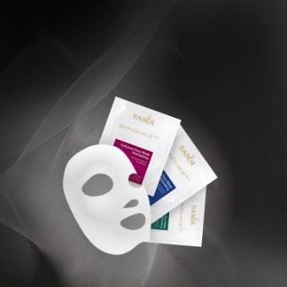 Babor Skinovage PX Cellulose Masks