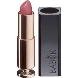Babor AGE ID Make-up Trendcolours Lip Colour 19 woodrose