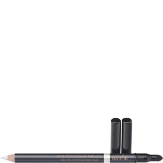Babor AGE ID Make up Eye Contour Pencil 05 white lights