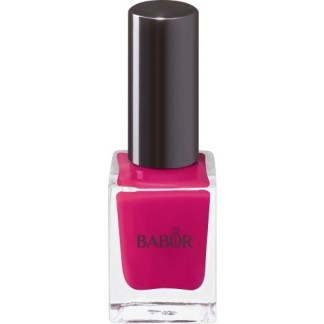 Babor AGE ID Make up Nail Colour 19 power pink