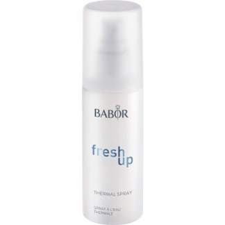 Babor Cleansing Thermal Spray