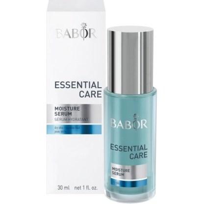 Babor Essential Care Moisture Serum