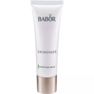 Babor Skinovage Purifying Mask
