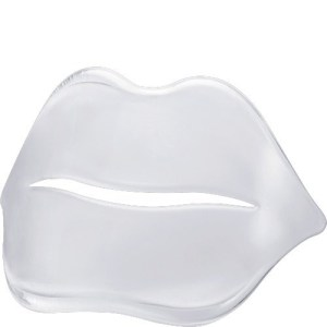 Doctor Babor Hydro Cellular 3D Hydro Gel Lip Pads
