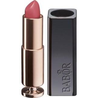 AGE ID Make-up Lip Make up Glossy Lip Colour 08 soft rose