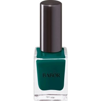 Babor AGE ID Nail Colour 22 the real teal