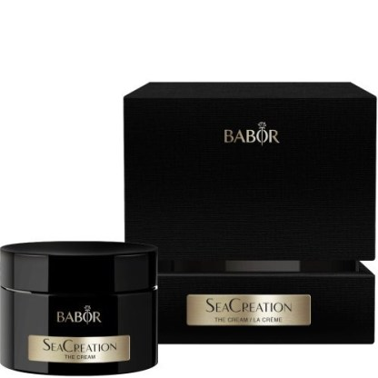 Babor SeaCreation The Cream
