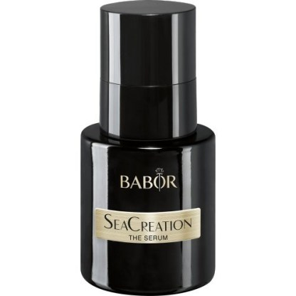 Babor SeaCreation The Serum