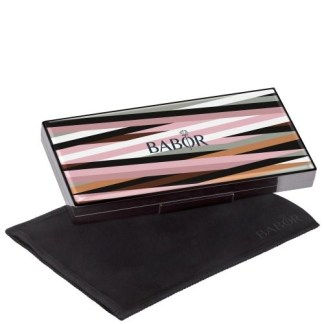 Babor AGE ID Make-Up Pastel Colour Collection Lips & Eyes