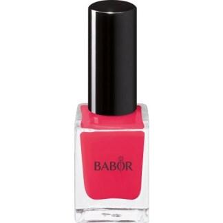 Babor AGE ID Make-up Nail Colour 25 raspberry