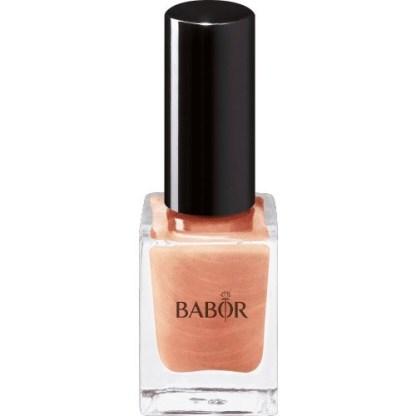 Babor AGE ID Make-up Nail Colour 26 sparkling metal