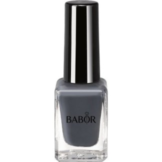 Babor AGE ID Make-up Nail Colour 29 hey, it's grey
