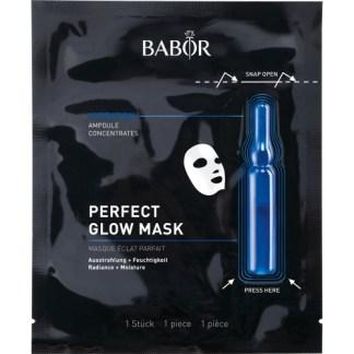 Perfect Glow Mask