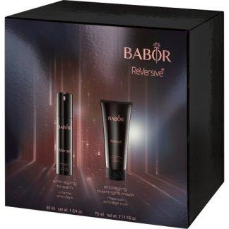 Babor ReVersive anti aging set