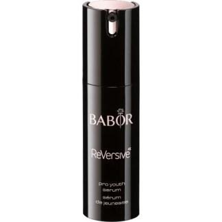 Babor Reversive Glow Serum