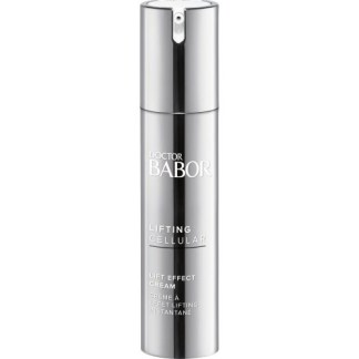 Doctor Babor Lifting Cellular Instant Lift Effect Cream