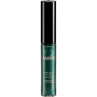 Babor AGE ID Make-up Creamy Eye Shadow 03 ocean green