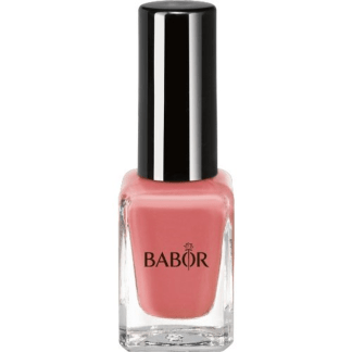 Babor AGE ID Make-up Nail Color 31 tender rose
