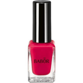Babor AGE ID Make-up Nail Colour 32 watermelon