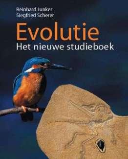 evolutie_het_nieuwe_studieboek