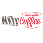 Moving Coffee