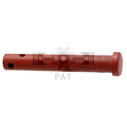 — 14002054 — Mc-Cormick en IHC,,Pen, 14002054 —